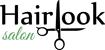 Hair Look Salon